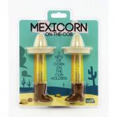 Mexicorn